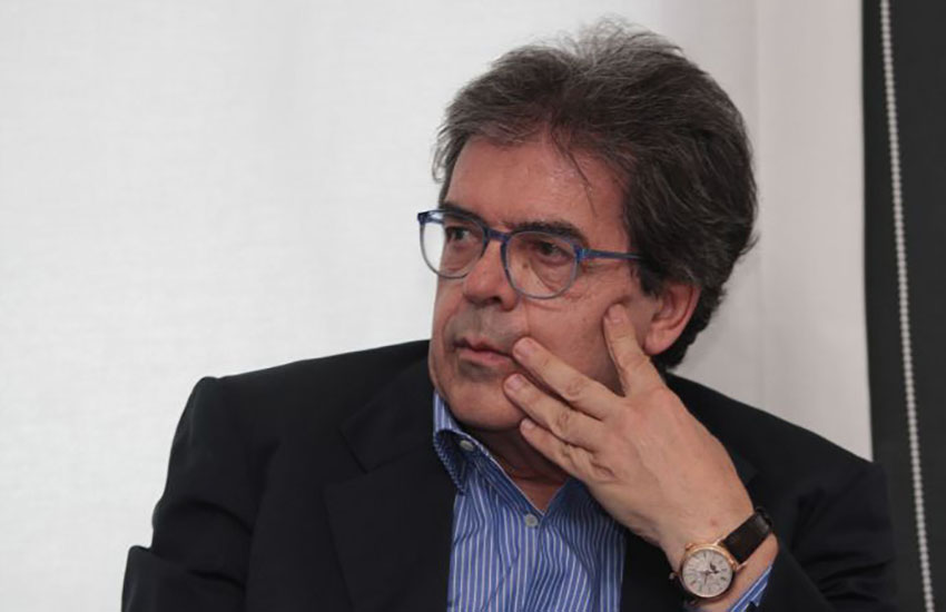 Catania, Corte dei Conti condanna ex sindaco Bianco ed assessori