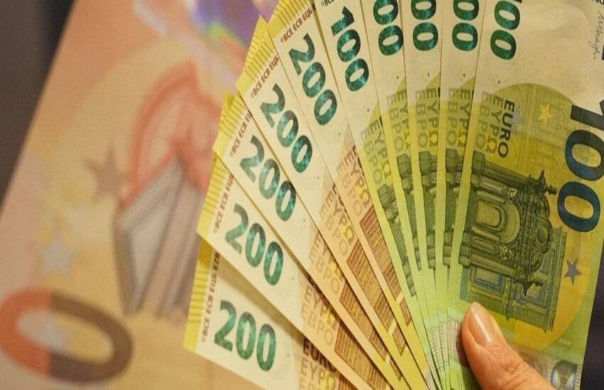 Bonus di 1200 euro per chi ha assistito un disabile