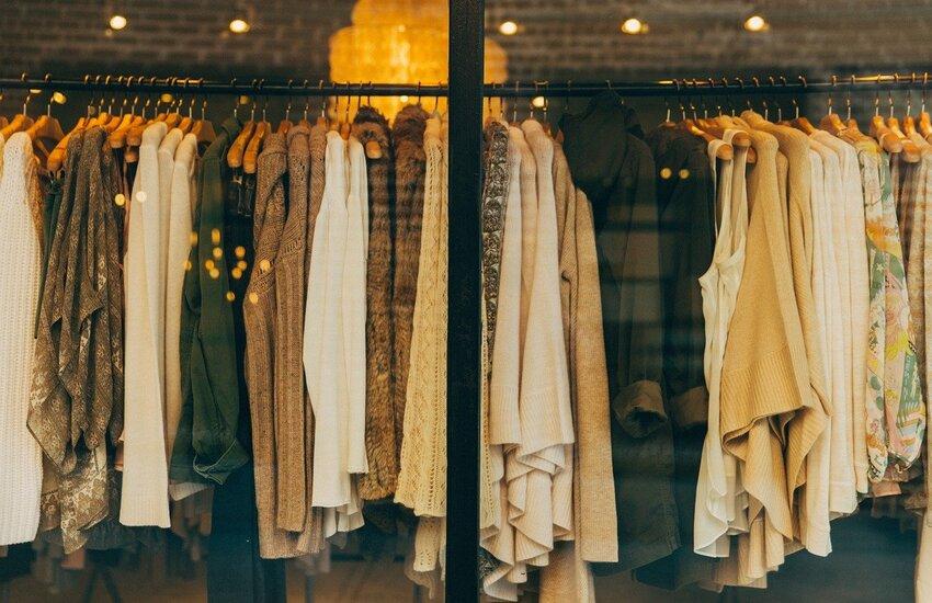Moda, Murate idea park: 17 giugno 'Call for Fashion' per scegliere 5 idee innovative