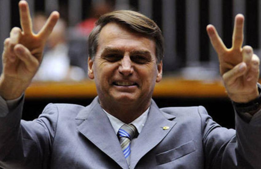 Coronavirus in Brasile, Bolsonaro oscura i dati sul totale di casi e morti «Numeri fantasiosi o manipolati»