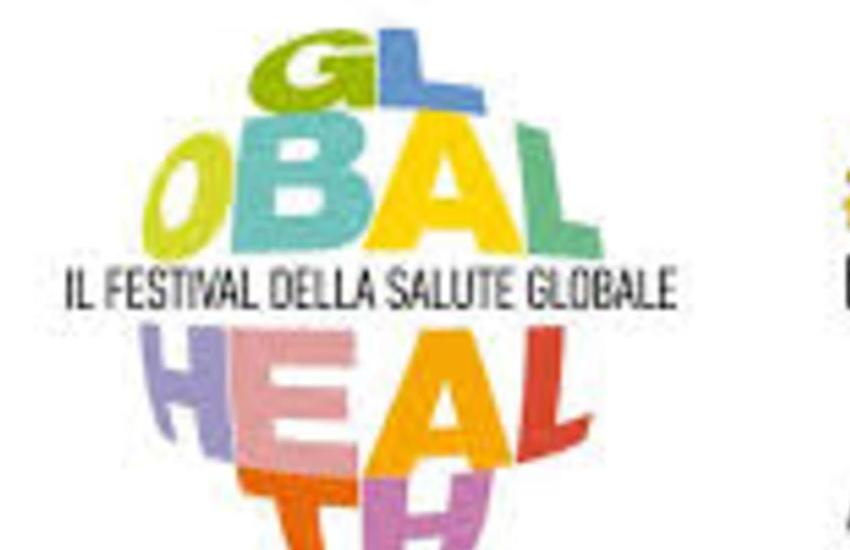 Padova, #GlobalHealthNow – Dialoghi sulla salute globale