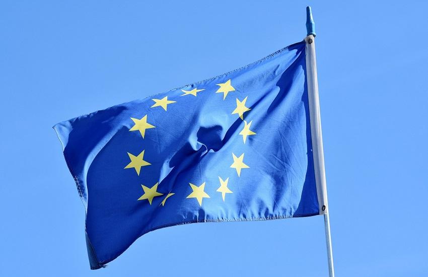 Frontiere interne Ue: a quando la riapertura?