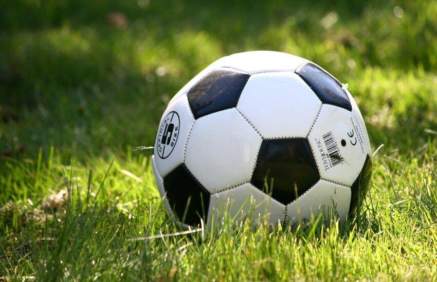 Torna la serie A, al Franchi: Fiorentina-Sassuolo