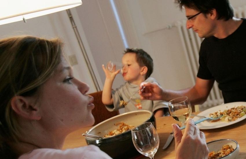 Assegno universale per i figli: come funzionano le nuove misure del Family Act