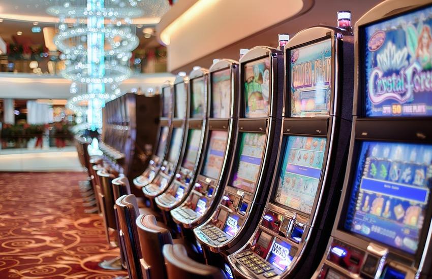 Approvata la legge regionale sul gioco d'azzardo, la relatrice Ciaramella (Pd): «La Campania combatte la ludopatia, tutelando posti di lavoro»
