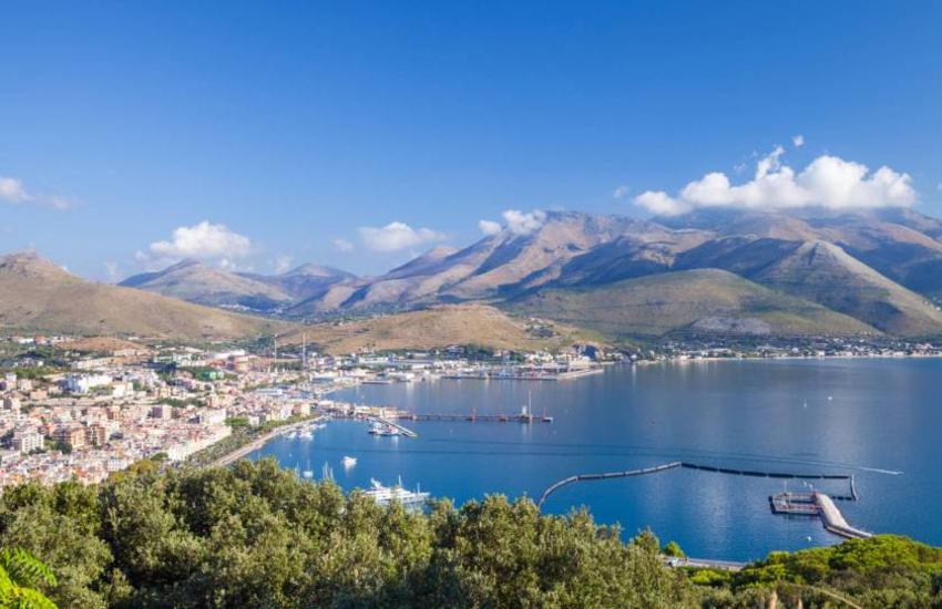 Affitto truffa a Gaeta: finisce nei guai un 48enne di Napoli