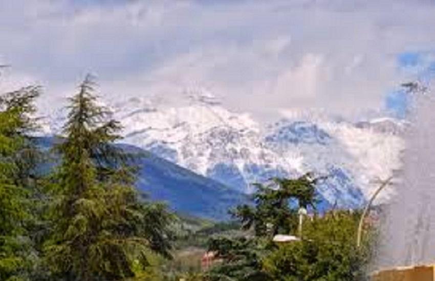 """Covid-19: """"Sì allo sport in montagna, ma quest'anno prima la prudenza"""""""