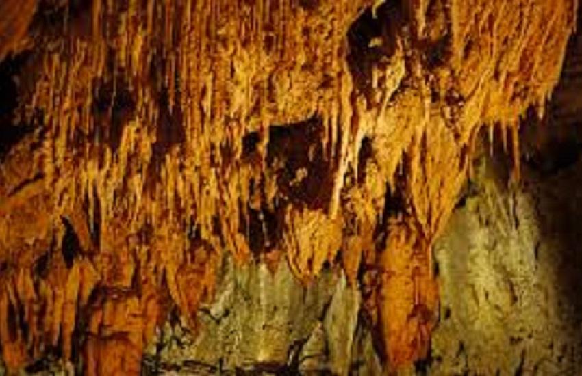 Grotte di Stiffe, la riapertura funziona: un abbraccio (simbolico) con il pubblico