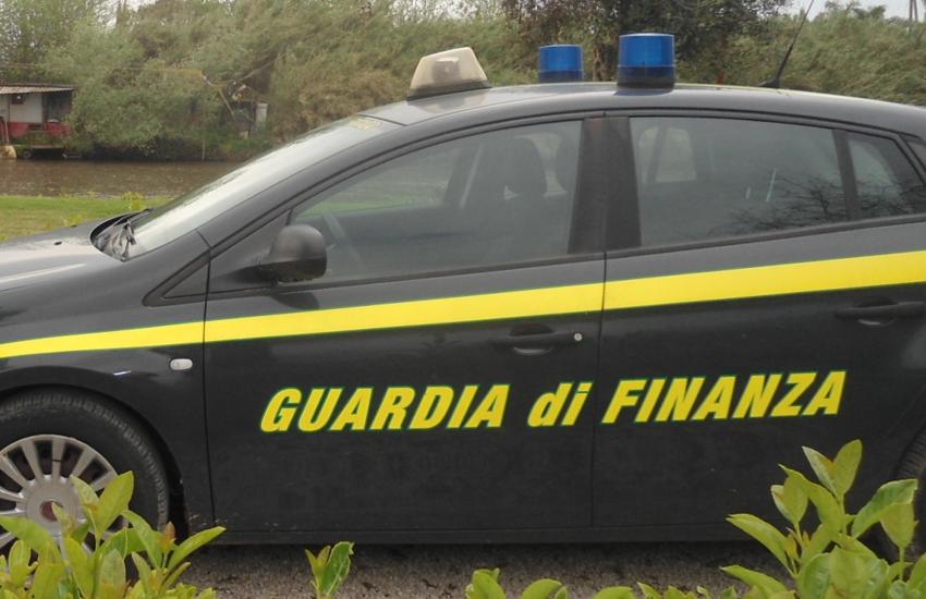 Condannati in via definitiva per mafia prendevano il reddito di cittadinanza: 25 denunce a Messina