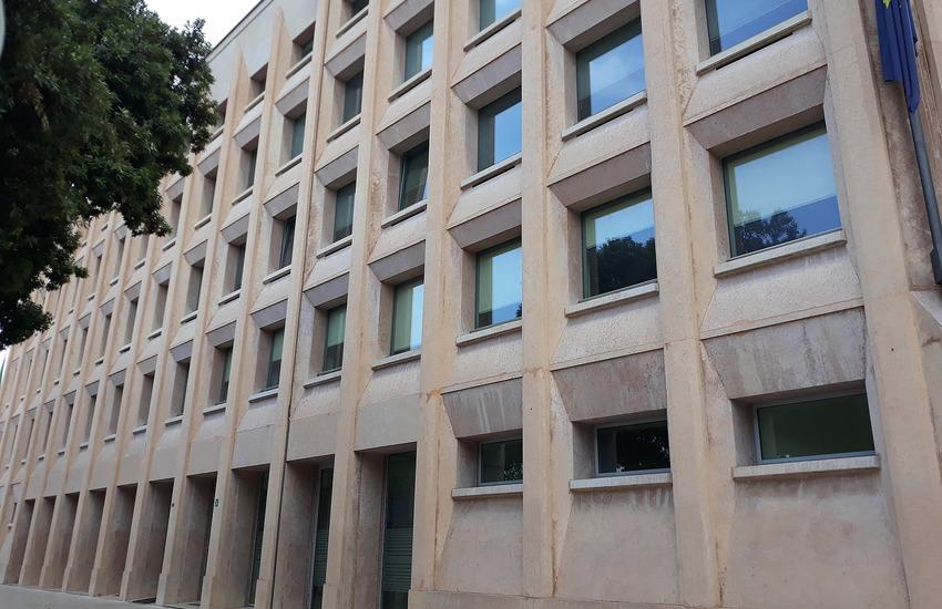 Verona, la Camera di Commercio riduce le tariffe per la risoluzione delle controversie
