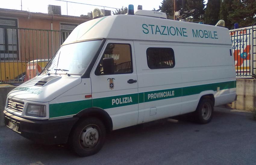 Verona: proseguono i controlli della velocità