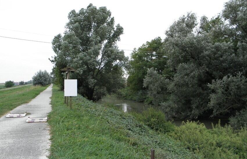 Dalla Regione 15 milioni di euro in viabilità e sicurezza stradale: 1,2 milioni andranno alla Provincia di Verona.