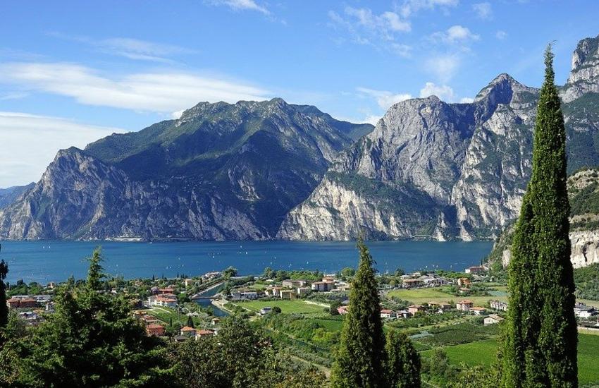 Turismo in Veneto, crollo dei turisti stranieri