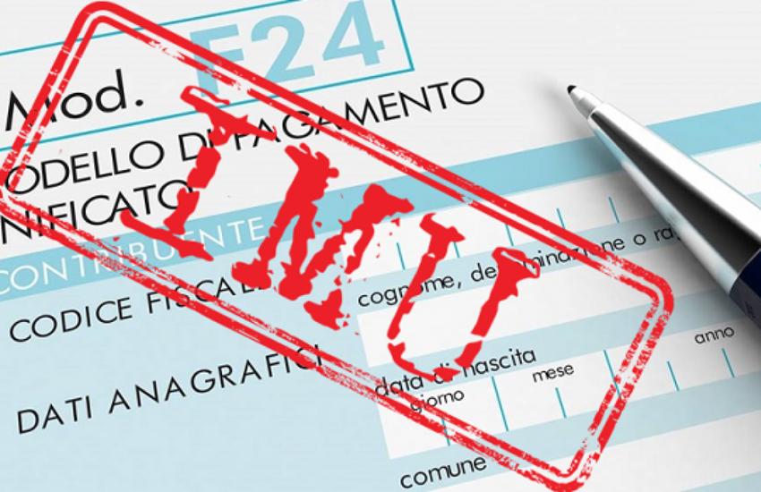 Montebelluna: Imu e Tasi, pagare tutti per pagare meno