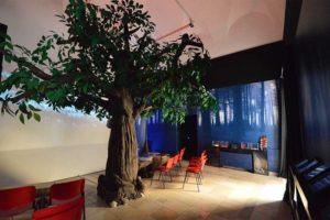 Benevento: riapre Janua – Il Museo delle Streghe