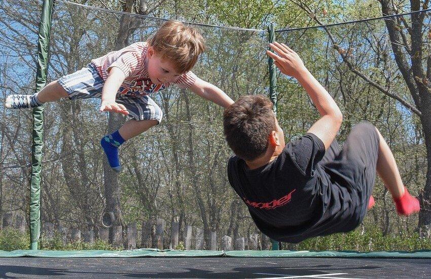 Centri estivi Marcon, dal Comune bonus di € 100 a bambino