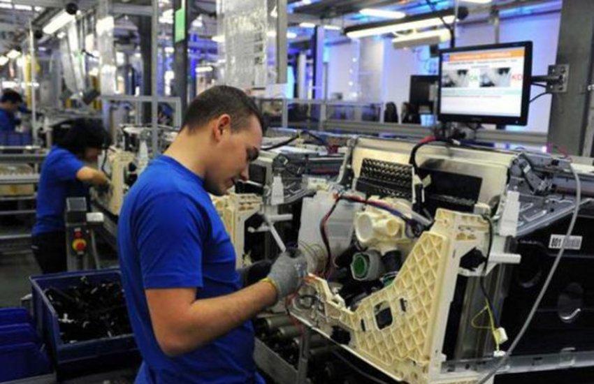 Toscana: quasi 41 mila domande per la cassa integrazione in deroga per oltre 100 mila lavoratori.