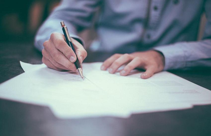 Verona, selezione pubblica per 15 disoccupati da inserire nel progetto LIS