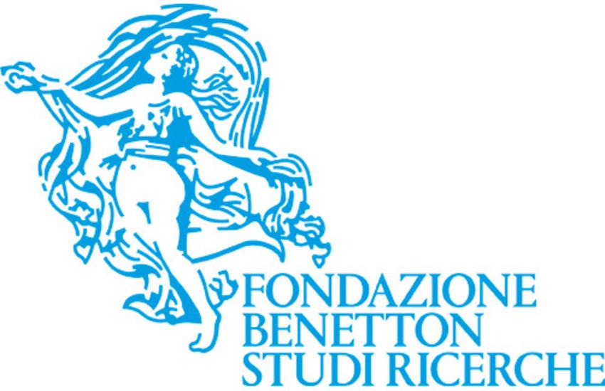 Fondazione Benetton, aperto bando per borse di studio sul paesaggio
