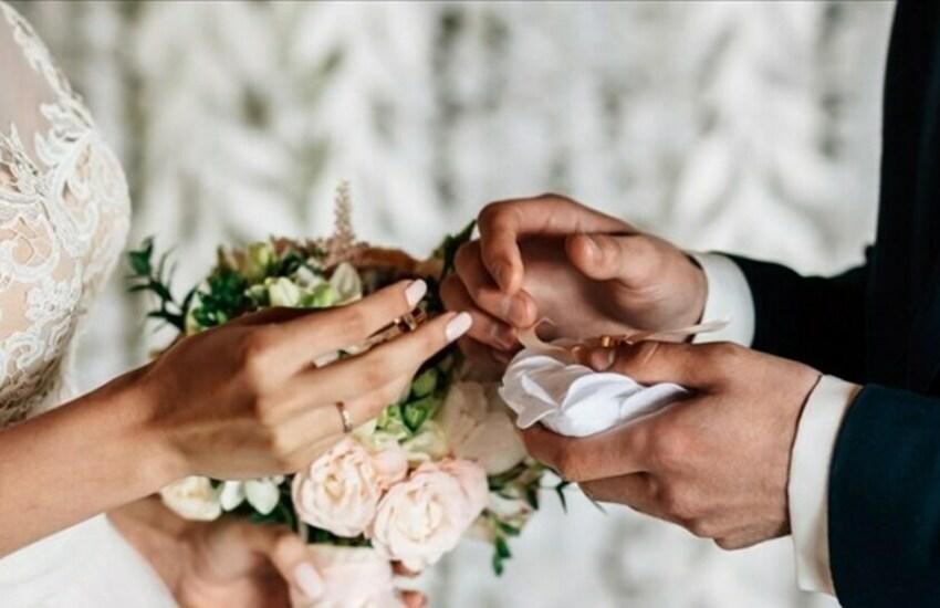 Mailbombing del settore Matrimoni ed eventi al Governo