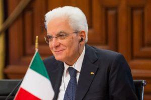Conte va da Mattarella dopo i tremori del voto in Senato