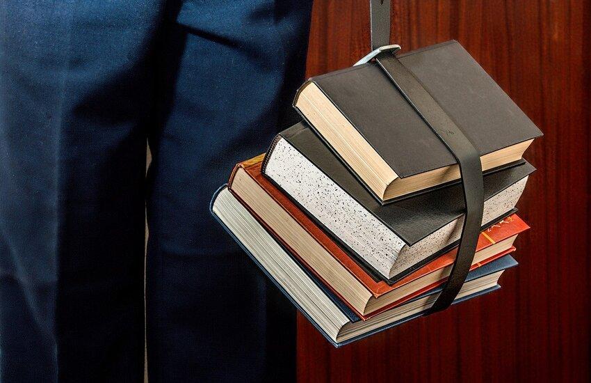 Maturità per 32.000 studenti toscani