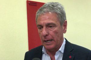 Elezioni regionali, tra veti e riserve Pd-M5S: spunta l'ultimo nome di Ivano Bosco