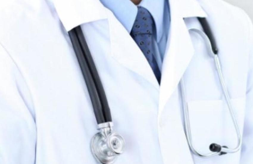 Sanità Emilia-Romagna: novità terapia intensiva