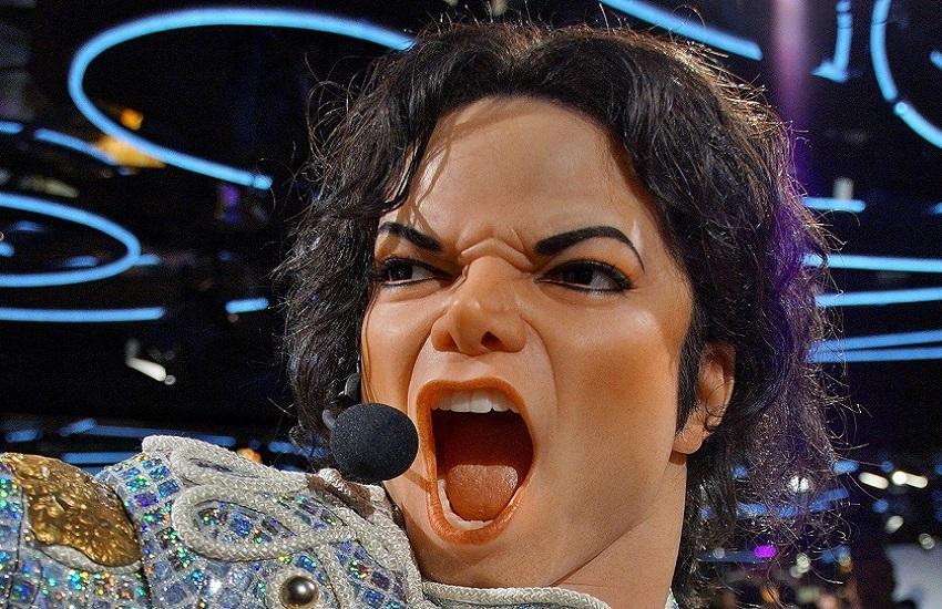 Michael Jackson: oggi è l'anniversario della morte
