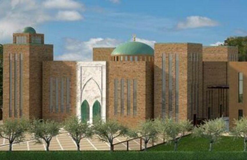 A Pisa è caos sulla moschea. Botta e risposta tra l'on. Ziello (Lega) e l'imam Mohammad Khalil