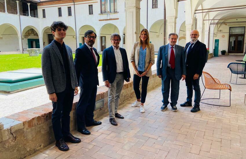 Treviso annuncia la nuova edizione di Musei d'estate
