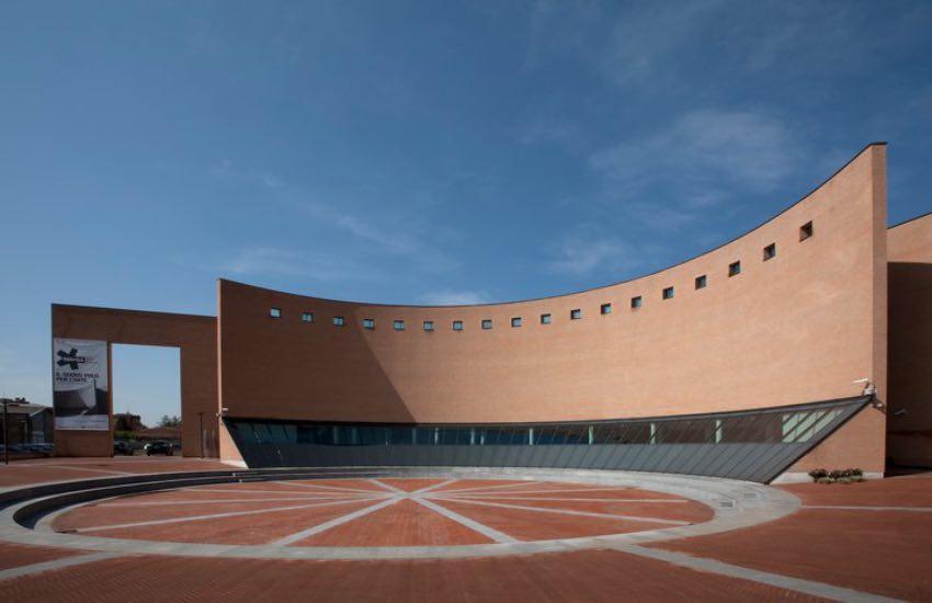 Il Museo Maga Gallarate riparte con due mostre e tante novità