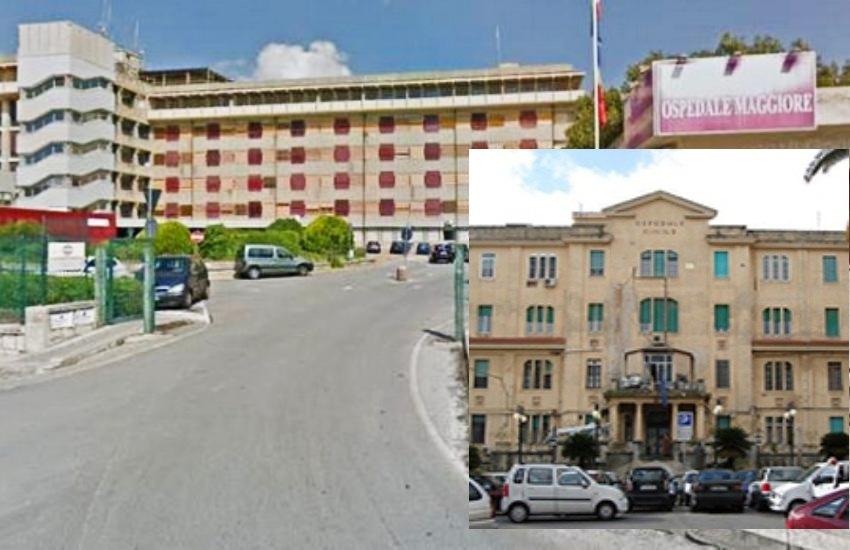 Caso Covid Hospital Asp 7