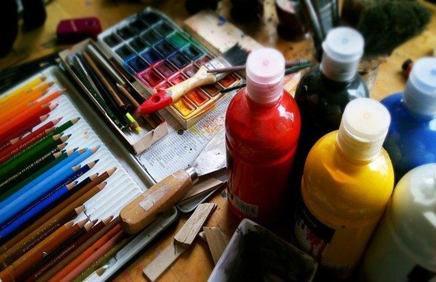 Premio Mestre Pittura 2020: Iscrizioni aperte fino al 15 luglio