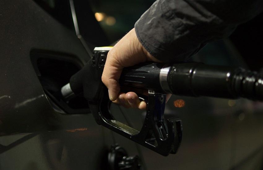 In Campania i benzinai incrociano le braccia da lunedì sera fino a mercoledì pomeriggio