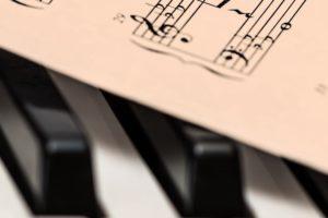 Torino, si cercano insegnati per il Centro Formazione Musicale