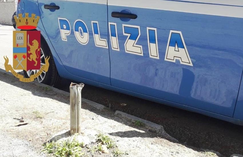 Sparatoria in pieno centro di Reggio Emilia. 5 feriti, uno grave. Arrestato il responsabile