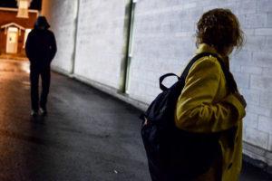 San Nicola la Strada, arrestato stalker: non accettava la fine della storia con la ex
