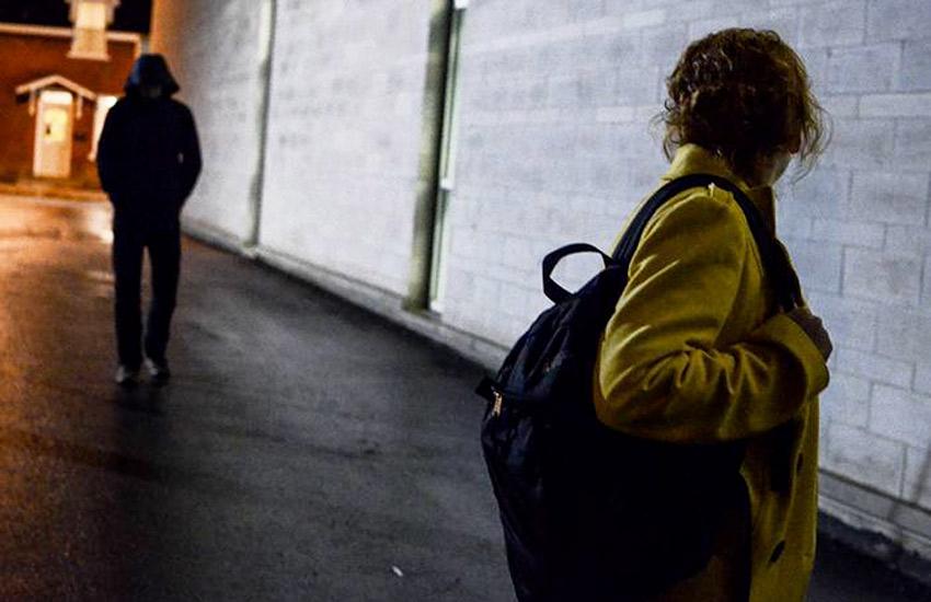 """Ex marito minaccia, """"il 3 settembre ti ammazzo"""". 48enne arrestato dai carabinieri"""