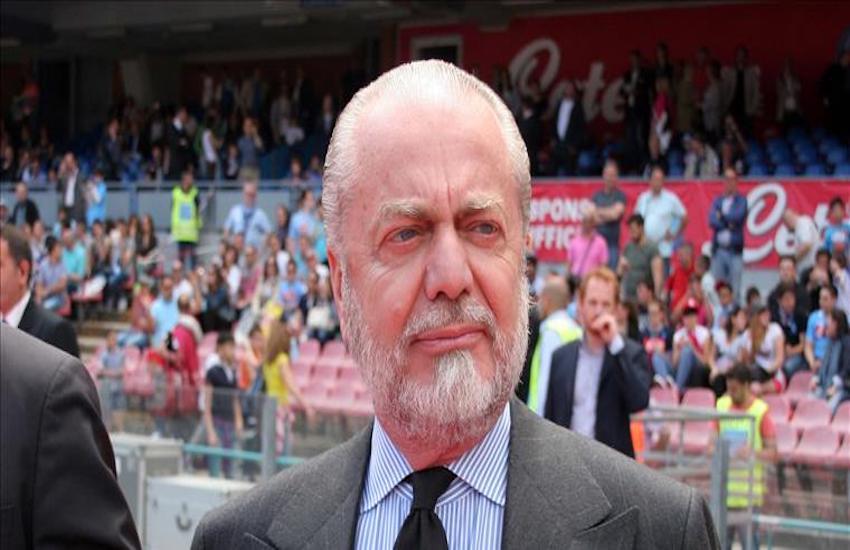 Juventus-Napoli, che pasticcio! Botta e risposta di comunicati, che succede ora?