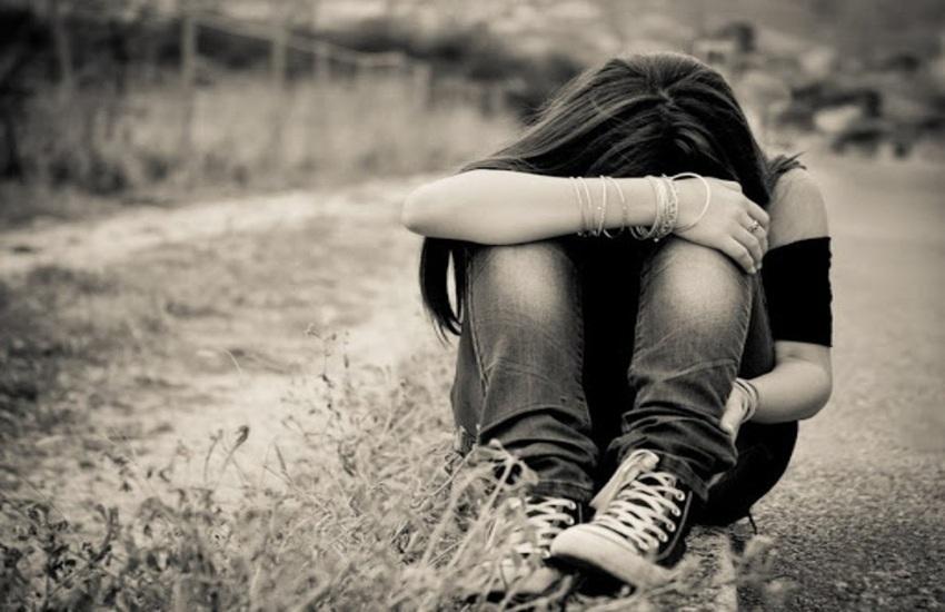 Covid: +30% casi di depressione, AslTo3 attiva progetto europeo EAAD Best