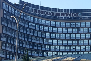 Centodieci milioni stanziati dalla Regione per il nuovo piano edilizio sanitario