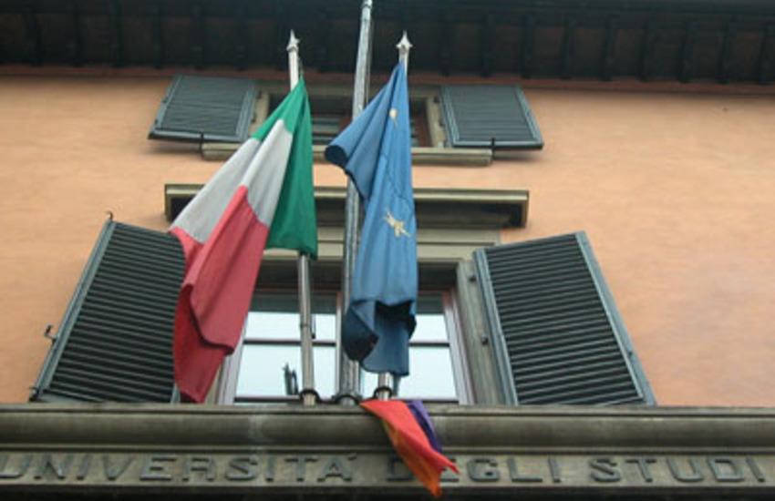 Al via il 23 luglio le immatricolazioni dell'Università di Firenze