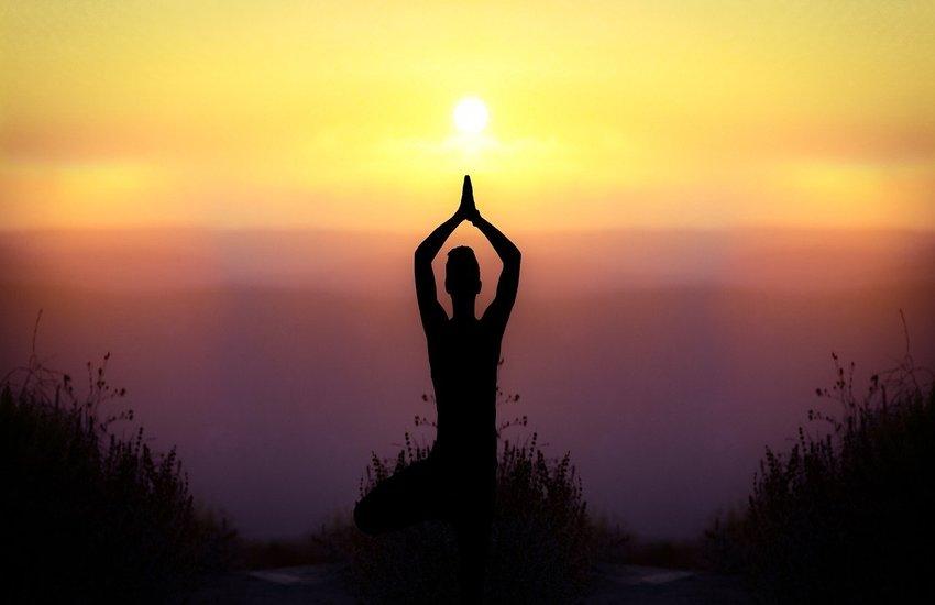 Relax e solitudine, il binomio vincente per ridurre lo stress. La psicologa risponde