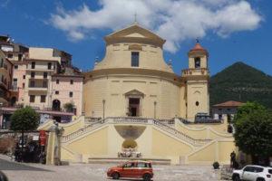 Commissione elettorale convocata regolarmente a Roccagorga, la conferma della Prefettura