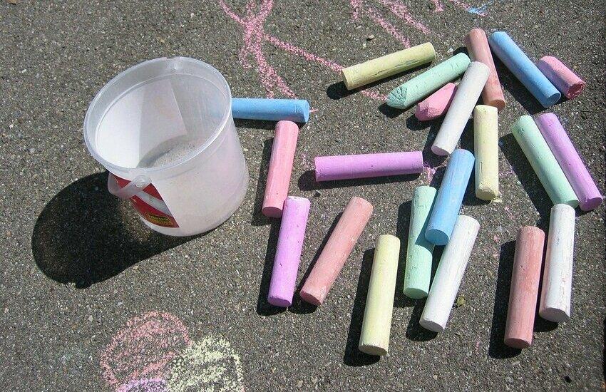 Servizi estivi bambini 0-3 anni, il Comune di Bologna scrive alle famiglie