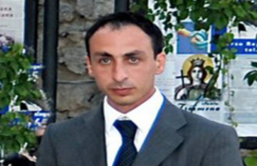 Il prefetto Russo sospende il sindaco di Praiano, poteri al vice