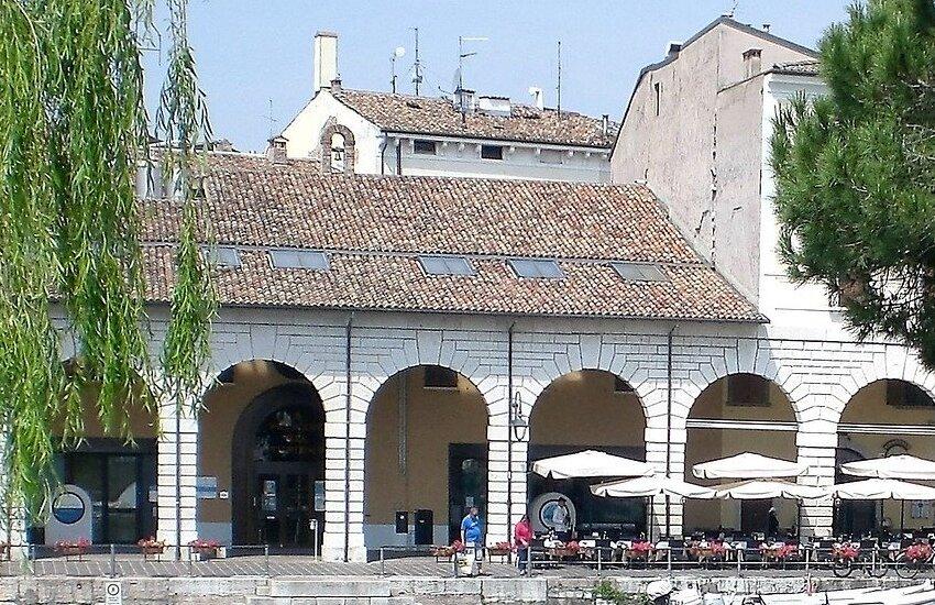 Desenzano del Garda: turismo solidale per i lombardi