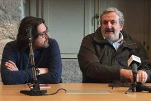 In Puglia la sinistra si spacca in tre: dopo Scalfarotto, anche Spaccavento in lizza per le regionali