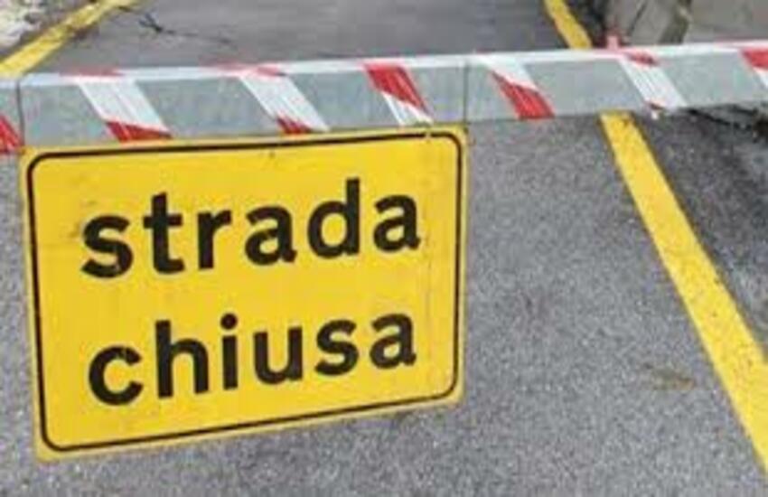 Lecce, progetto di riqualificazione. Al via i lavori in Viale Grassi e Via Carluccio